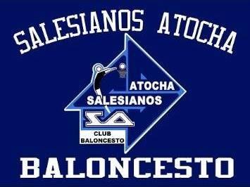 C.B  Salesianos Atocha