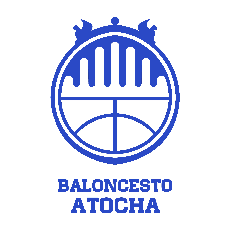 Baloncesto Atocha
